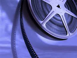 Film festivals need a lot of promotions & marketing to be successful!