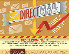 directmail.featured